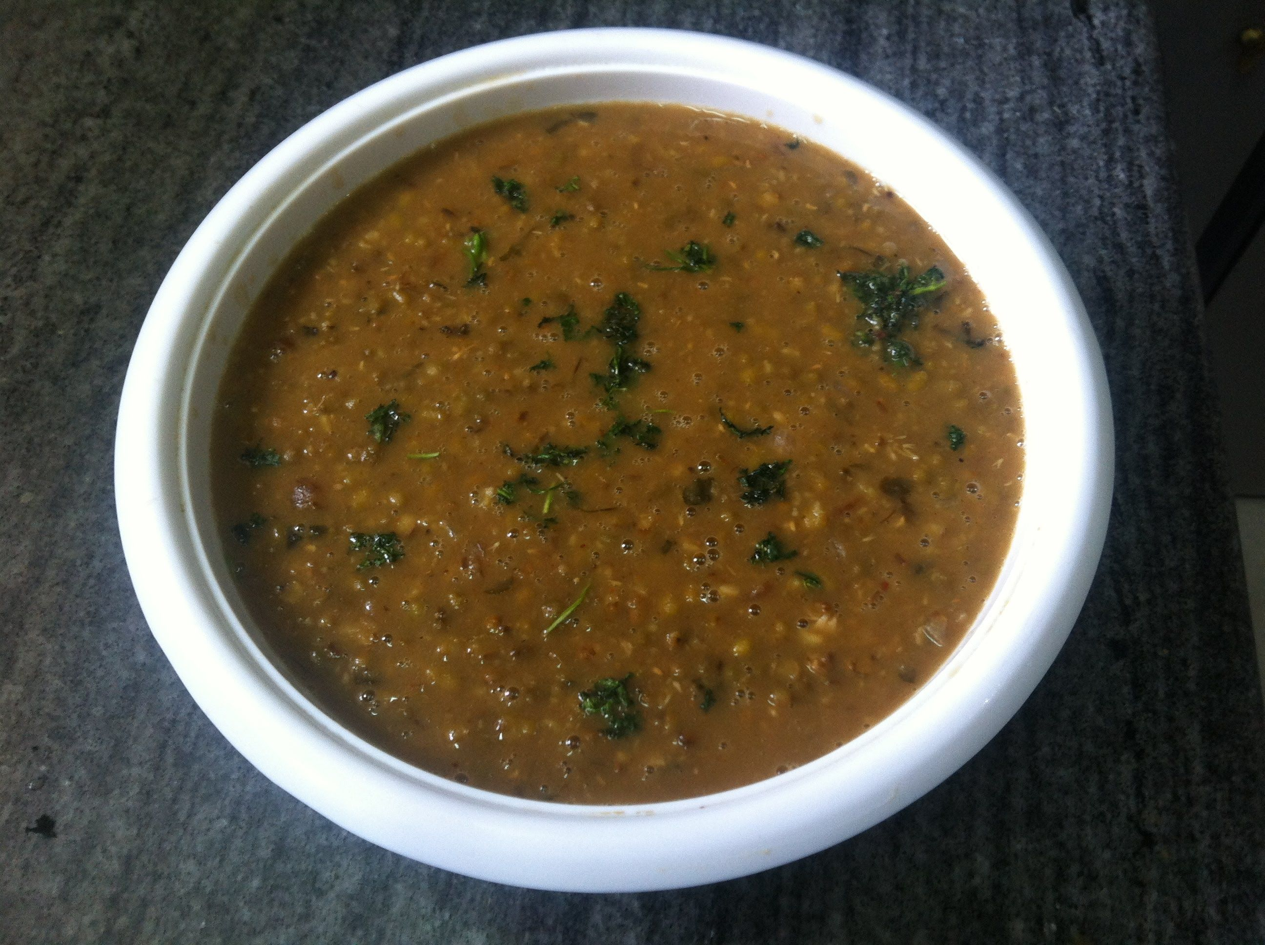 Sabut moong dal recipe whole mung beans recipe indian recipes also called green gram this sabut moong dal whole green mung dal is light and very easy to digest forumfinder Images