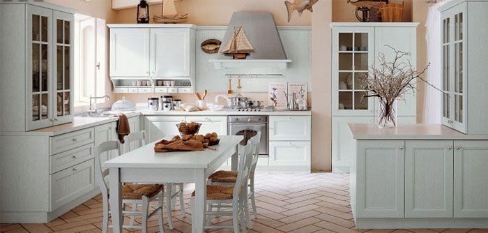 kitchen kitchen remodeling tips for a tight budget kitchens baths laundry kitchen. Black Bedroom Furniture Sets. Home Design Ideas