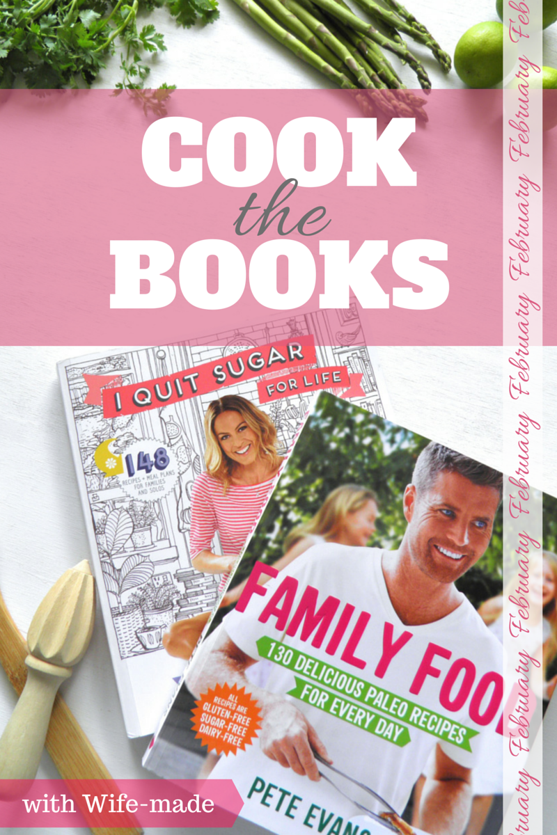 A new wife made meal planner series inspired by the i quit sugar and a new wife made meal planner series inspired by the i quit sugar and paleo approach to eating and based on pete evans family food and sarah wilsons i forumfinder