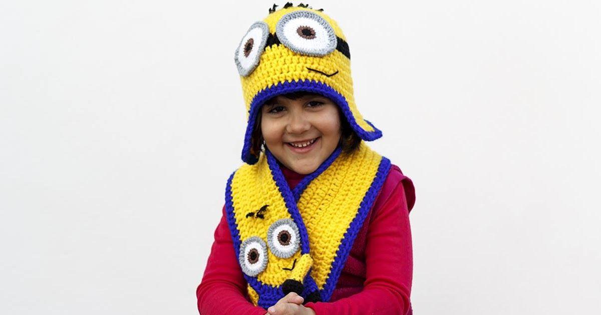 Blog amigurumis y crochet.   Free Crochet Patterns   Pinterest ...