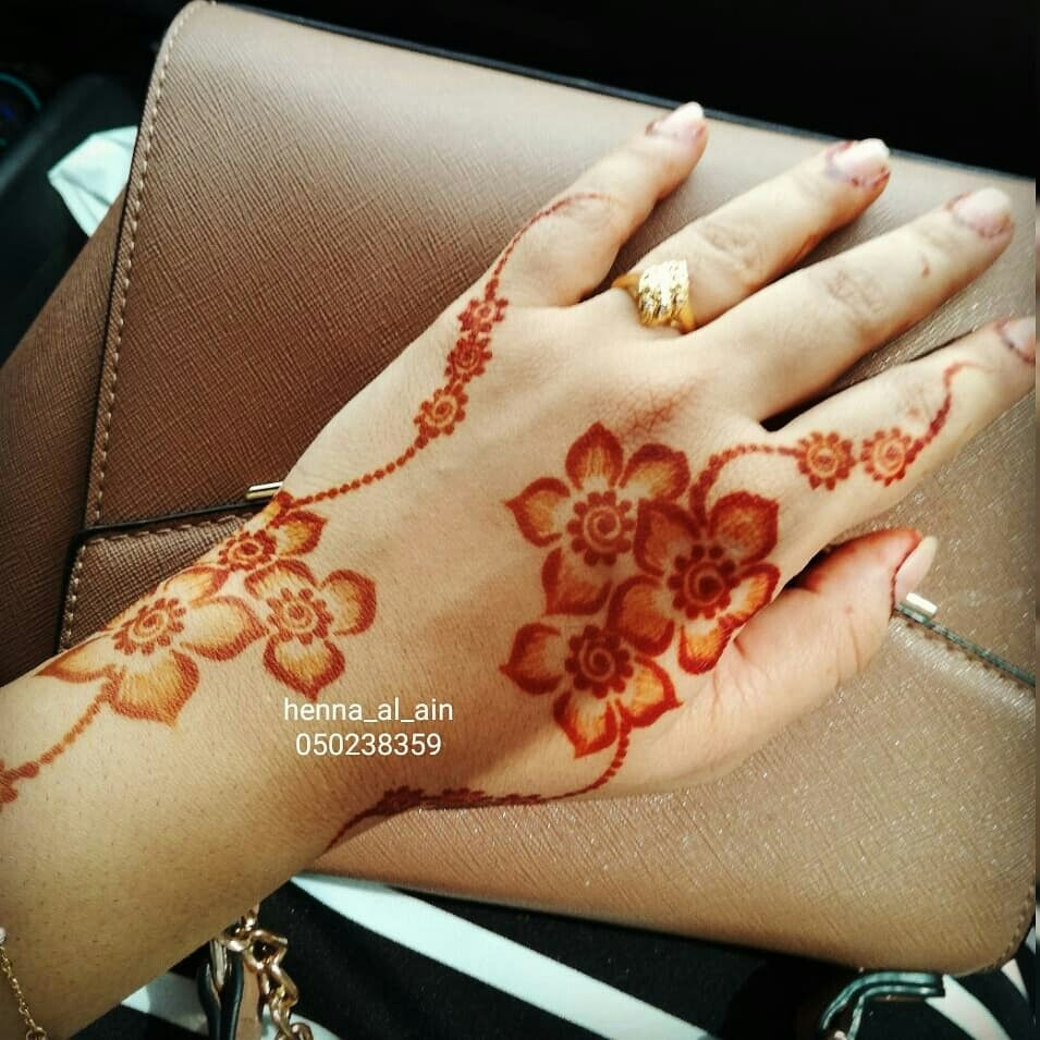 Pin By Mandeep Lally On Art Mehndi Designs For Hands Latest Mehndi Designs Henna Designs Hand
