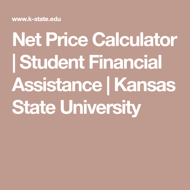 8 Student Financial Services Ideas Financial Services Financial Student