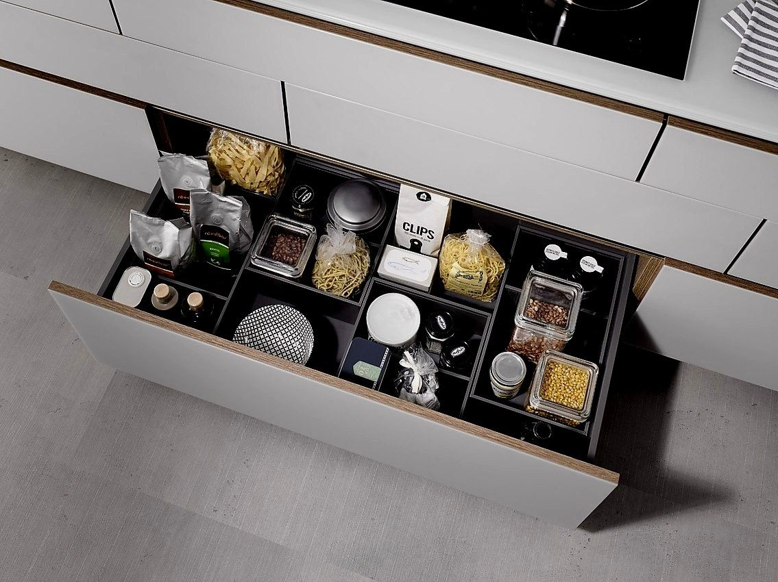 Colonna Dispensa Cucina Ikea 45 neu ikea küchenschublade ausbauen