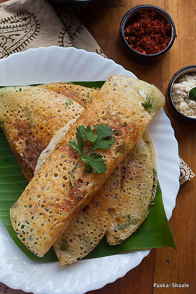 Paaka shaale rava dosa semolina crepes recipe with video tutorial paaka shaale rava dosa semolina crepes recipe with video tutorial indian food pinterest crepe recipes recipes and indian breakfast forumfinder Choice Image