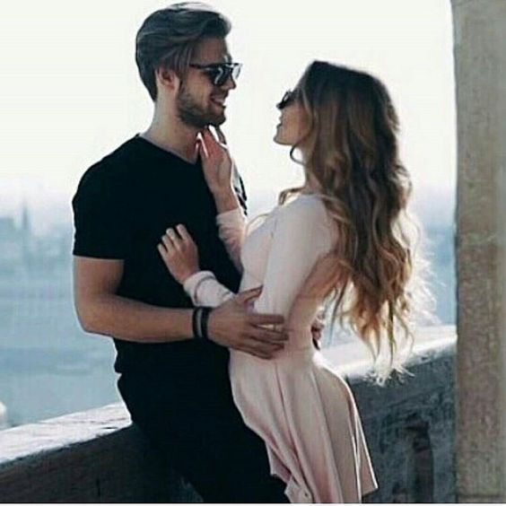 💟💋Perfect date with rich partner.Long time relationship…..💋💟 choose your partner join today. 💗 👉 millionairematch…. #millionaire…