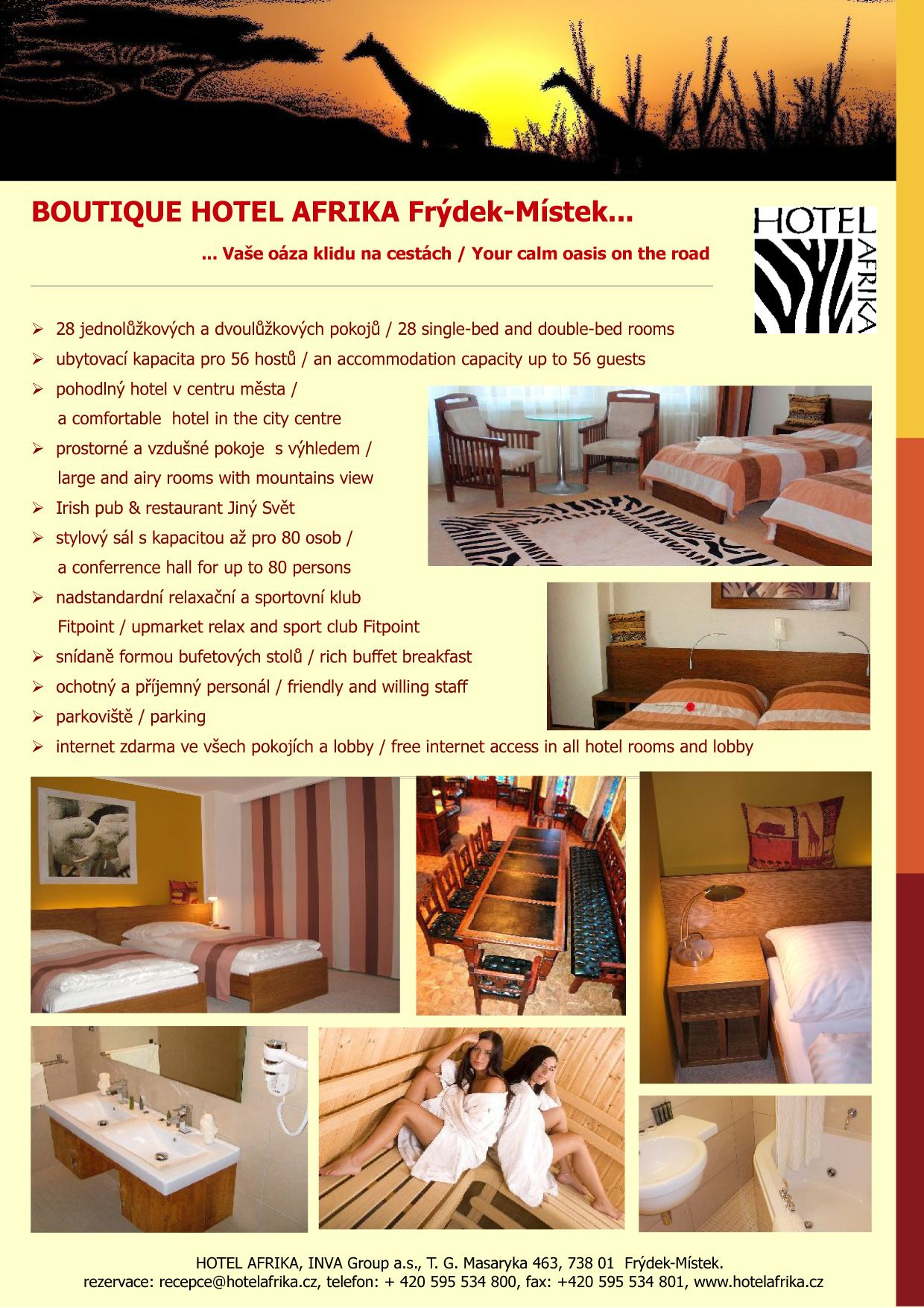Twin Bed Hotel Room: Hotel-factsheet2.jpg (1240×1754) (With Images)