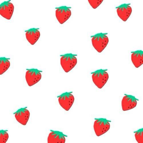 Stawberry