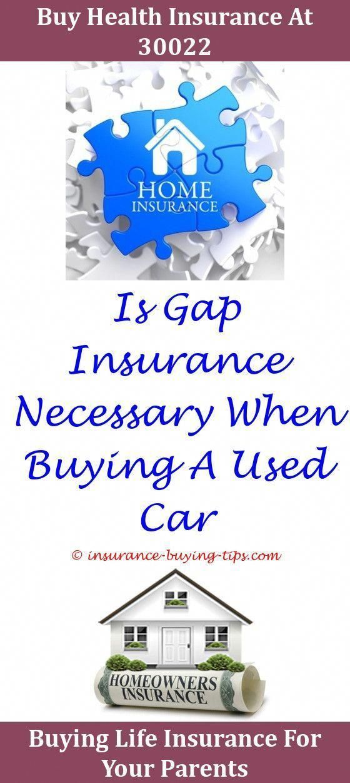 bestautoinsurance Car insurance, Buy health insurance