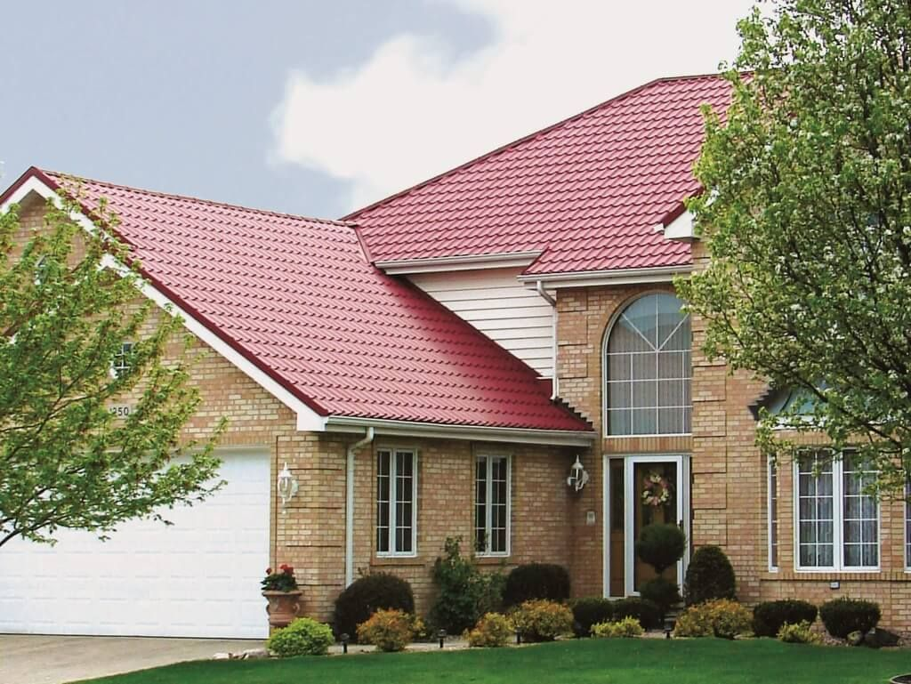 Roof Replacement Cost For 2016 Roof Design House Roof Design Roofing Prices