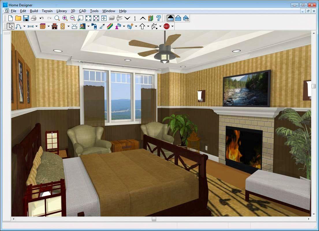 Home Designer Software For Mac Mebel