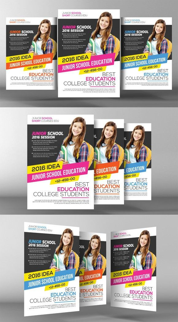 community college flyer template flyer templates 6 00 flyer