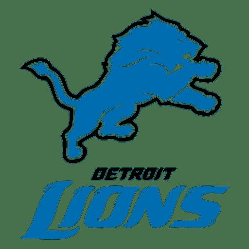 Detroit Lions American Football Ad Ad Sponsored Lions American Football Detroit Detroit Lions Detroit Lions Football Detroit