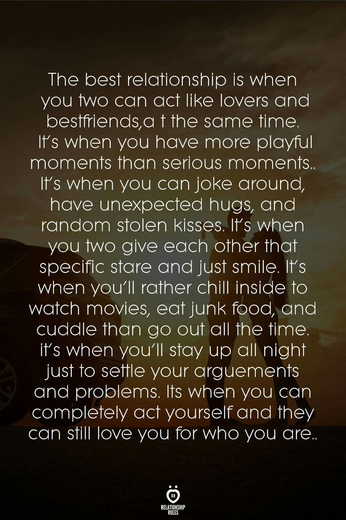 This Right Here The Best Boyfriend Quotes Relationships