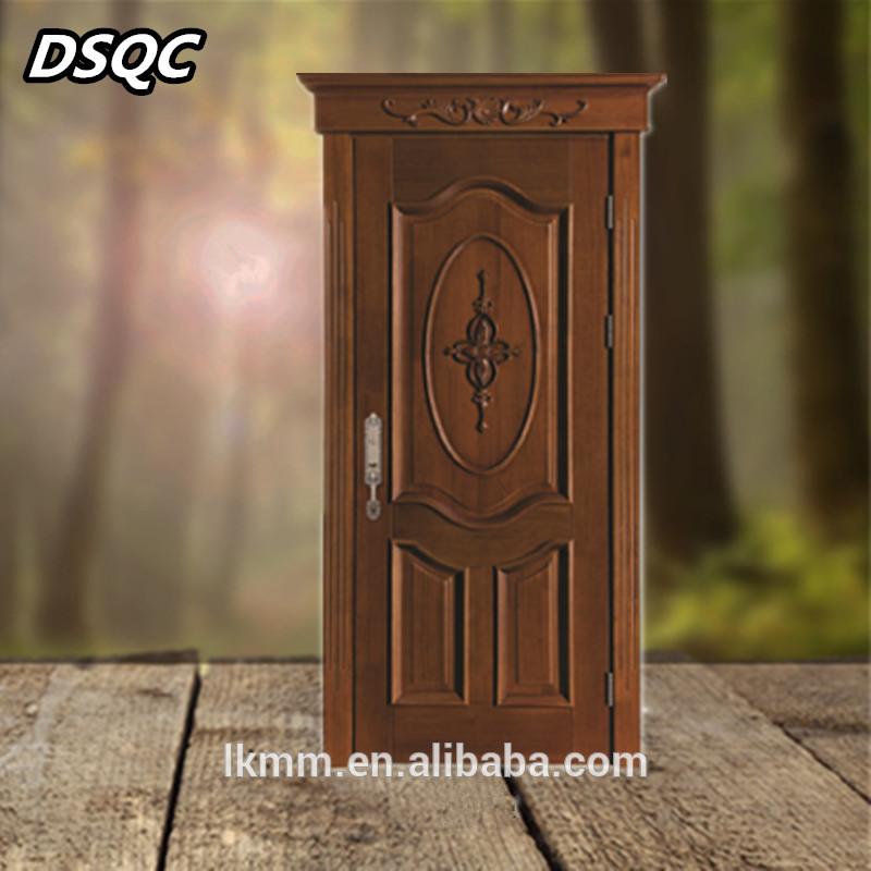 Time To Source Smarter Wooden Doors Interior Wood Doors Interior Solid Wood Doors