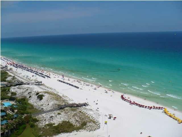 Sandestin Golf And Beach Resort Sandestin Fl Sandestin Golf And Beach Resort Beach Resorts Beach
