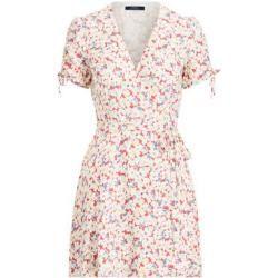 1-one Kurzes Kleid Damen 1 One1 One #ralphlaurenwomensclothing