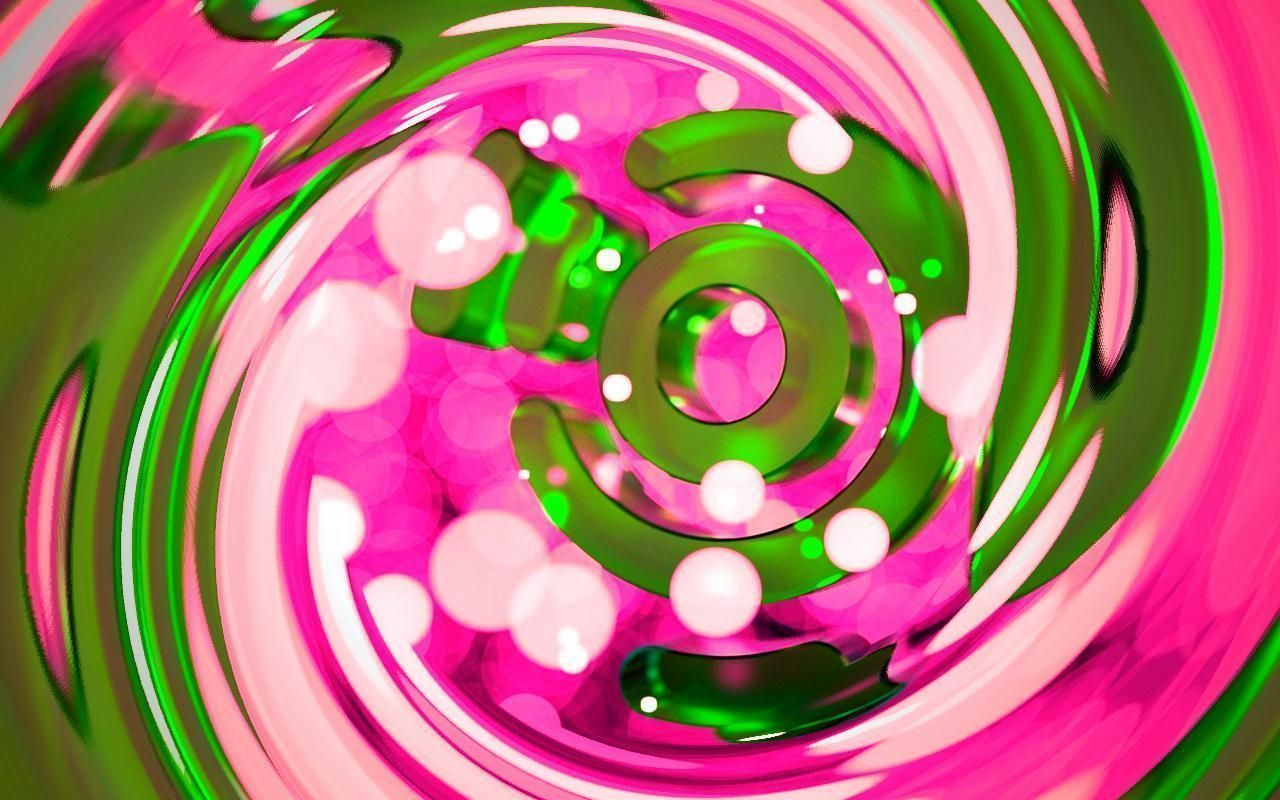 Pink and Green Wallpaper | pink and green - (#128573) - High Quality and Resolution Wallpapers ... #pinkchevronwallpaper Pink and Green Wallpaper | pink and green - (#128573) - High Quality and Resolution Wallpapers ... #pinkchevronwallpaper Pink and Green Wallpaper | pink and green - (#128573) - High Quality and Resolution Wallpapers ... #pinkchevronwallpaper Pink and Green Wallpaper | pink and green - (#128573) - High Quality and Resolution Wallpapers ... #pinkchevronwallpaper Pink and Green W #pinkchevronwallpaper