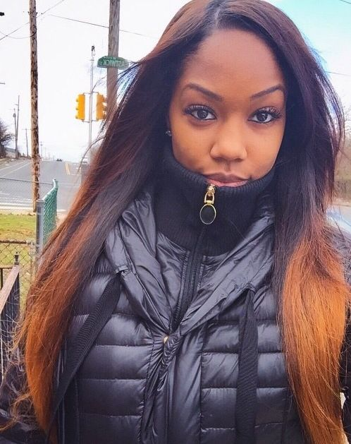 The debate over the best weave for natural hair hair colors and the debate over the best weave for natural hair pmusecretfo Choice Image