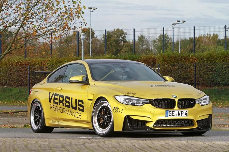 versus bmw m4 f82 gts tuning tracktool 11 photo wheelporn. Black Bedroom Furniture Sets. Home Design Ideas