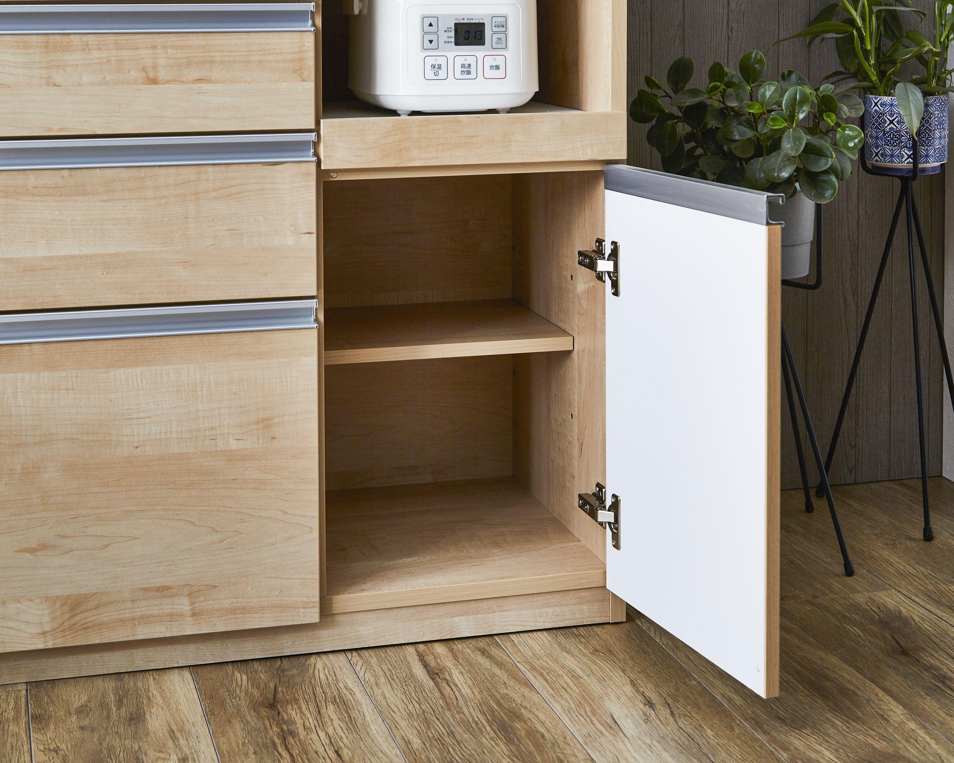 食器棚 レンジ台 レンジボード おしゃれまとめの人気アイデア Pinterest 手作り家具工房 日本の匠 レンジ台 フォレスト 食器棚