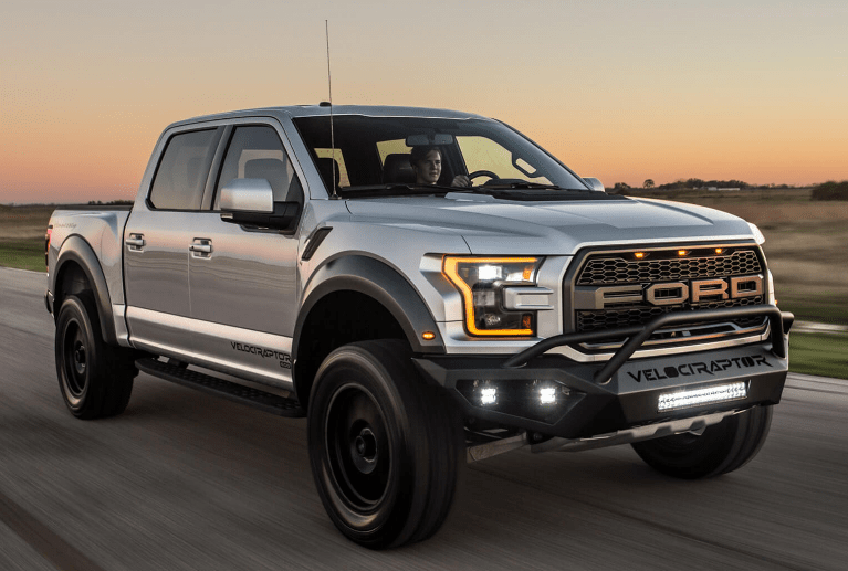 2020 Ford Raptor Rumors And Review Ford Cars News Ford Velociraptor Ford Raptor Ford F150 Raptor