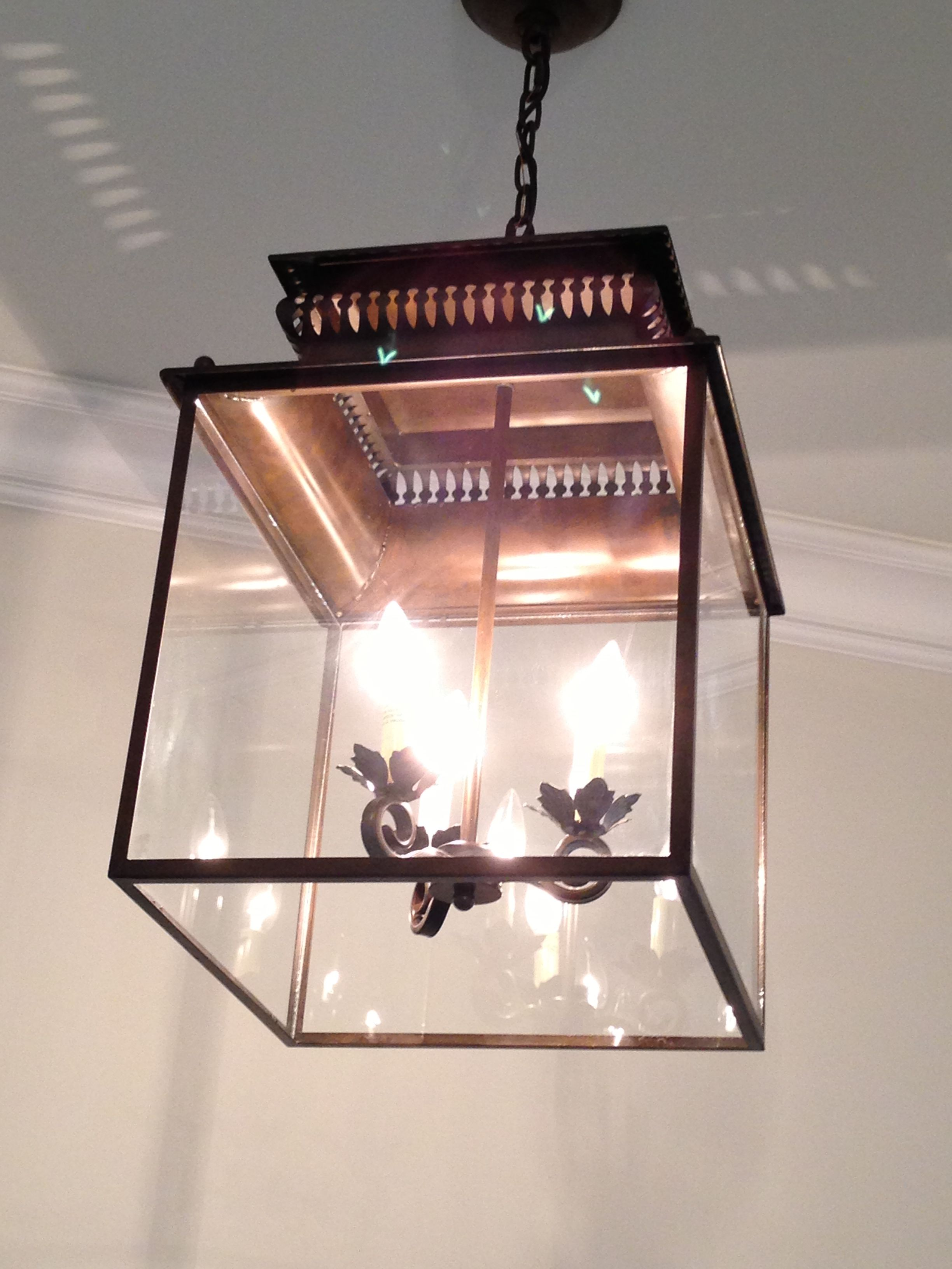 Pin by Jacqueline Mariner on Lynbrook Lighting | Pinterest ...