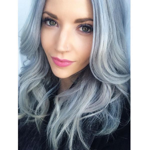 1000 images about conseils cheveux on pinterest hair contouring pastel and surf spray - Coloration Ton Sur Ton Dfinition
