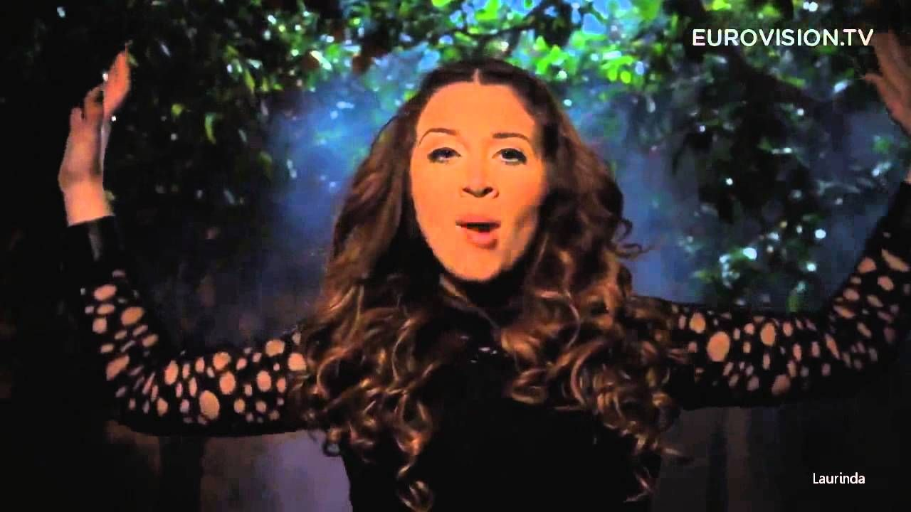 Fun Things About Eurovision 2015