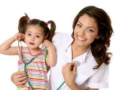 Job Of Pediatrician In Thrissur Kerala Post You Resume For Apply