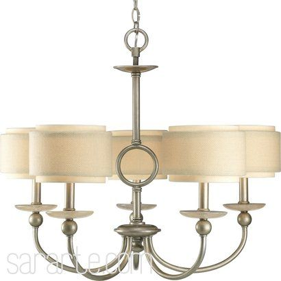 Compare deals on flush mount ceiling lights from the nations top lighting merchants and save today