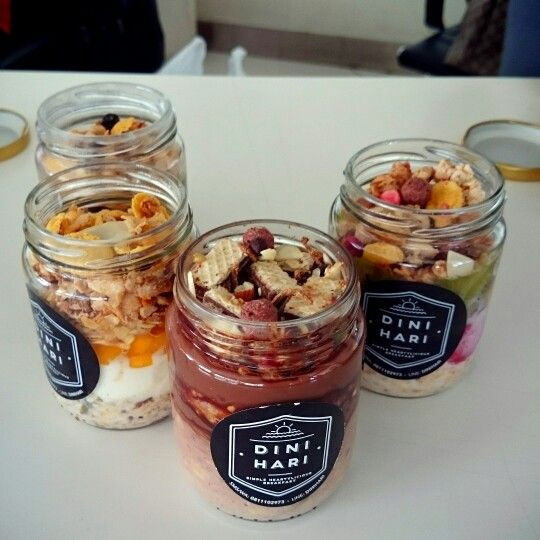 Get healty and be happy , thanks DINIHARI