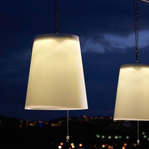 Luminaire Solaire Mobil Solar #idée #cadeau #original #maman #femme ...
