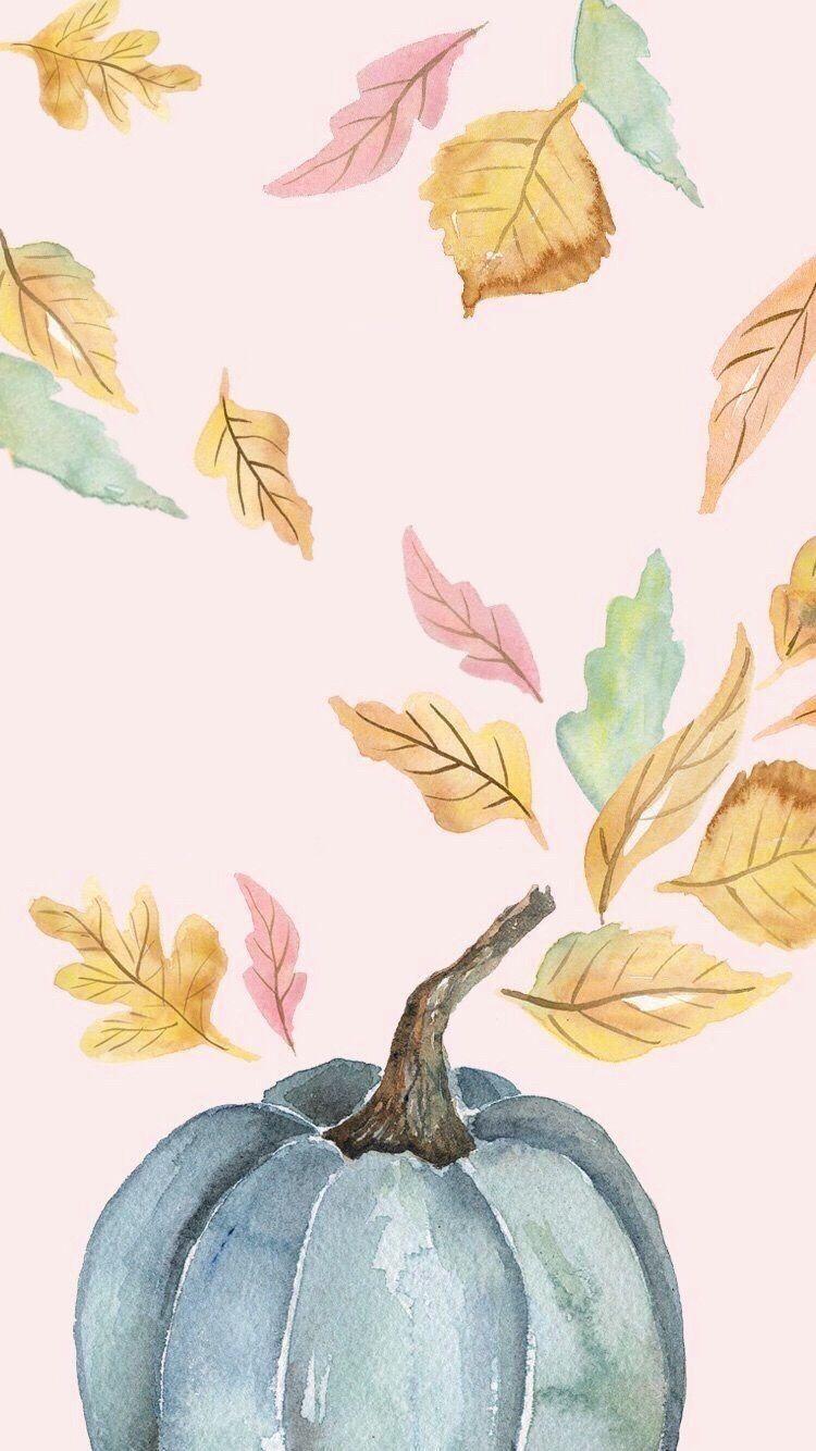 𝓟𝓲𝓷𝓽𝓮𝓻𝓮𝓼𝓽 Kayliisis Iphone Wallpaper Fall Pumpkin Wallpaper Fall Wallpaper