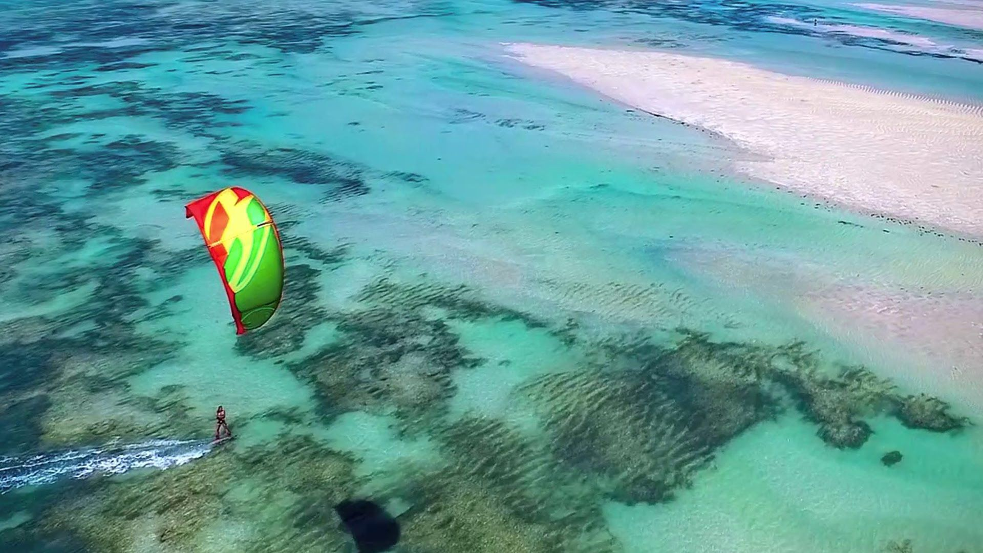 Pemba and matemo holiday package pemba mozambique accommodation - We Spent Two Weeks In North Mozambique At Il Pirata Lodge The Spot Is On The Beach Of Murrebue 20 Minutes Away From The Big City Pemba