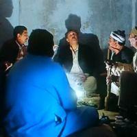 ابداع محمود عبدالعزيز في الكيت كات By Mohamed El