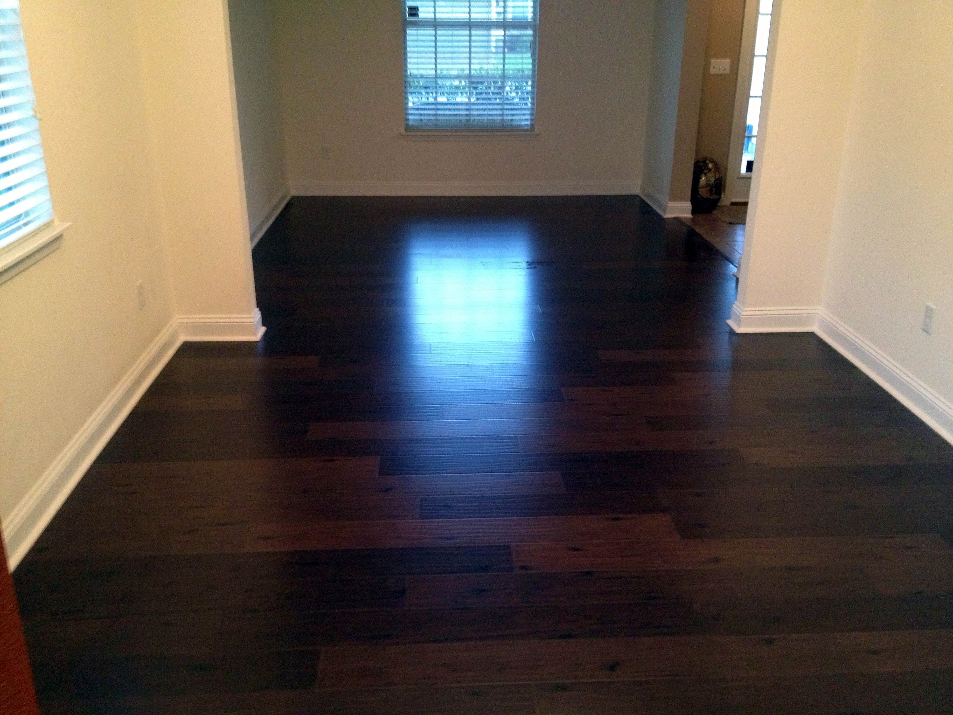 Ideal Laminate Wood Flooring Cost Estimator That Will Impress You Flooring Laminate Wood Flooring Cost Laminate Wood Flooring Colors