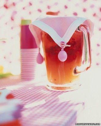 Raspberry-Lemonade Punch #lemonadepunch This easy punch can be made right before serving. #raspberrylemonade Raspberry-Lemonade Punch #lemonadepunch This easy punch can be made right before serving. #raspberrylemonade Raspberry-Lemonade Punch #lemonadepunch This easy punch can be made right before serving. #raspberrylemonade Raspberry-Lemonade Punch #lemonadepunch This easy punch can be made right before serving. #raspberrylemonade Raspberry-Lemonade Punch #lemonadepunch This easy punch can be m #raspberrylemonade