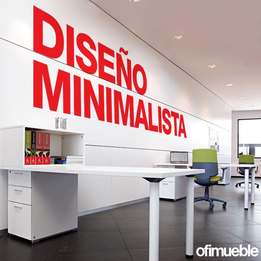 Minismalista Desk Corner Desk Home Decor