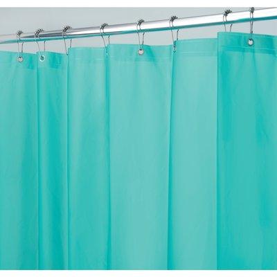 bath stall shower curtain hooks 54 x