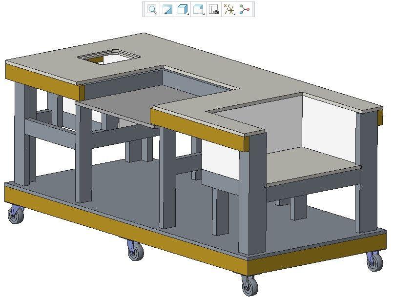 Fine Pin On Make This Evergreenethics Interior Chair Design Evergreenethicsorg