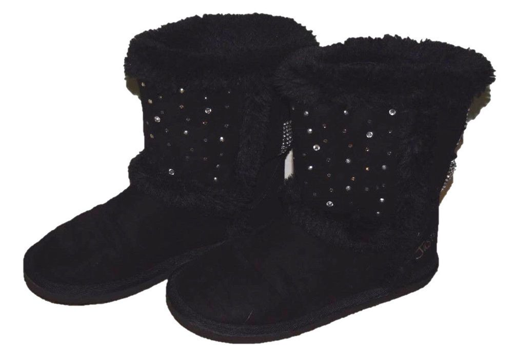 Baby Ugg Erin ShopStyle UK