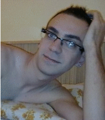 Best place to hook up online gay