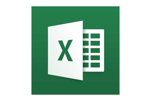 Excel for iPad: The Macworld review. The best spreadsheet app you ...