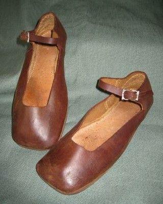 Kay's Tudor Shoes.jpg