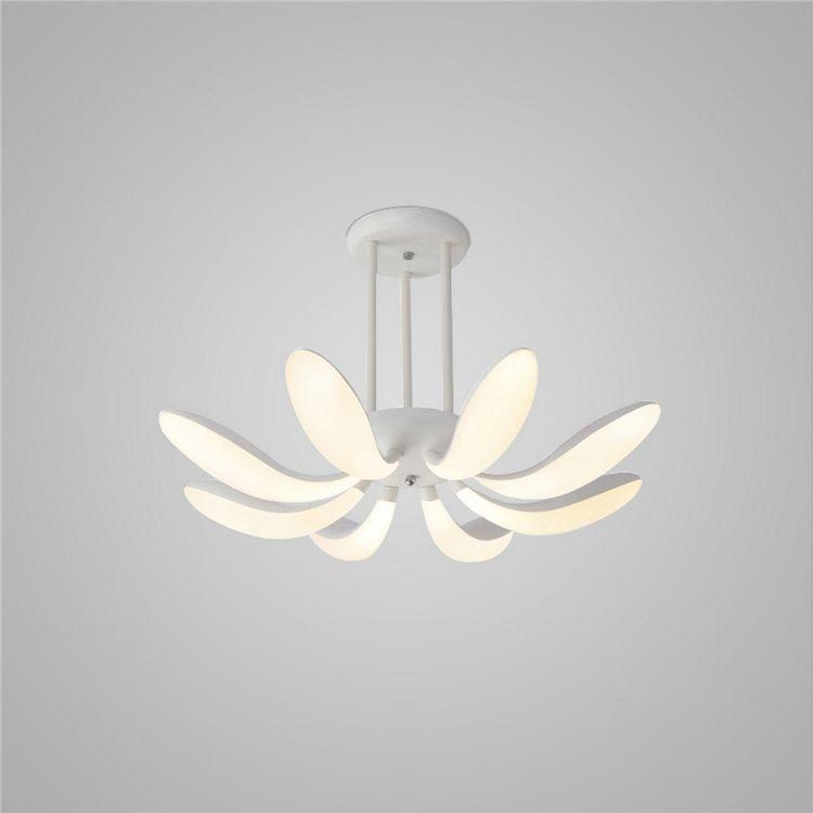 Ledシーリングライト 照明器具 リビング照明 寝室照明 天井照明