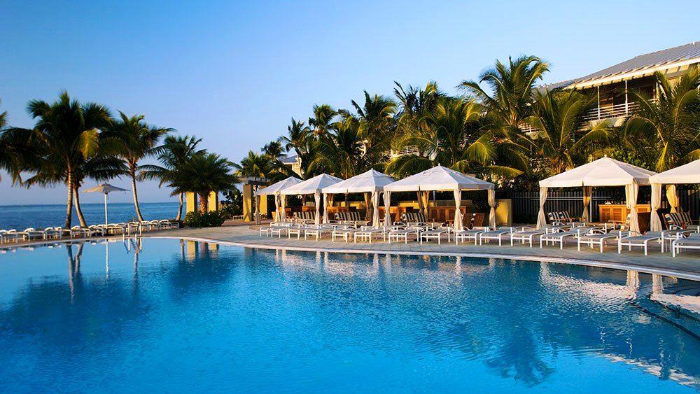 Sanibel Island Hotels: Captiva Island, House