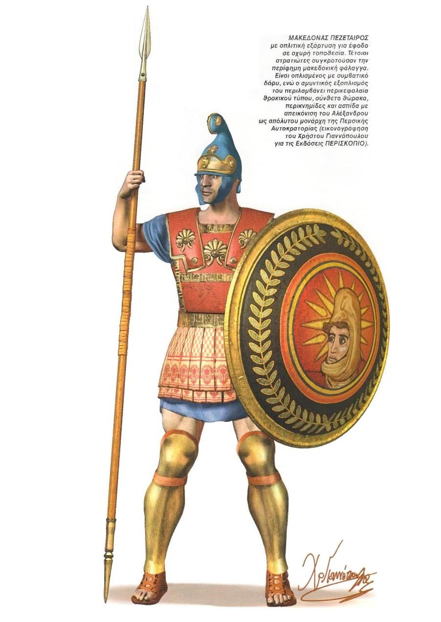 honor and glory in homers iliad essay The iliad and the pursuit of honor and glory essay - the iliad, which is an epic poem written about the trojan war, was the first thing written in the european tradition astonishingly, its quality and appeal have yet to be surpassed.