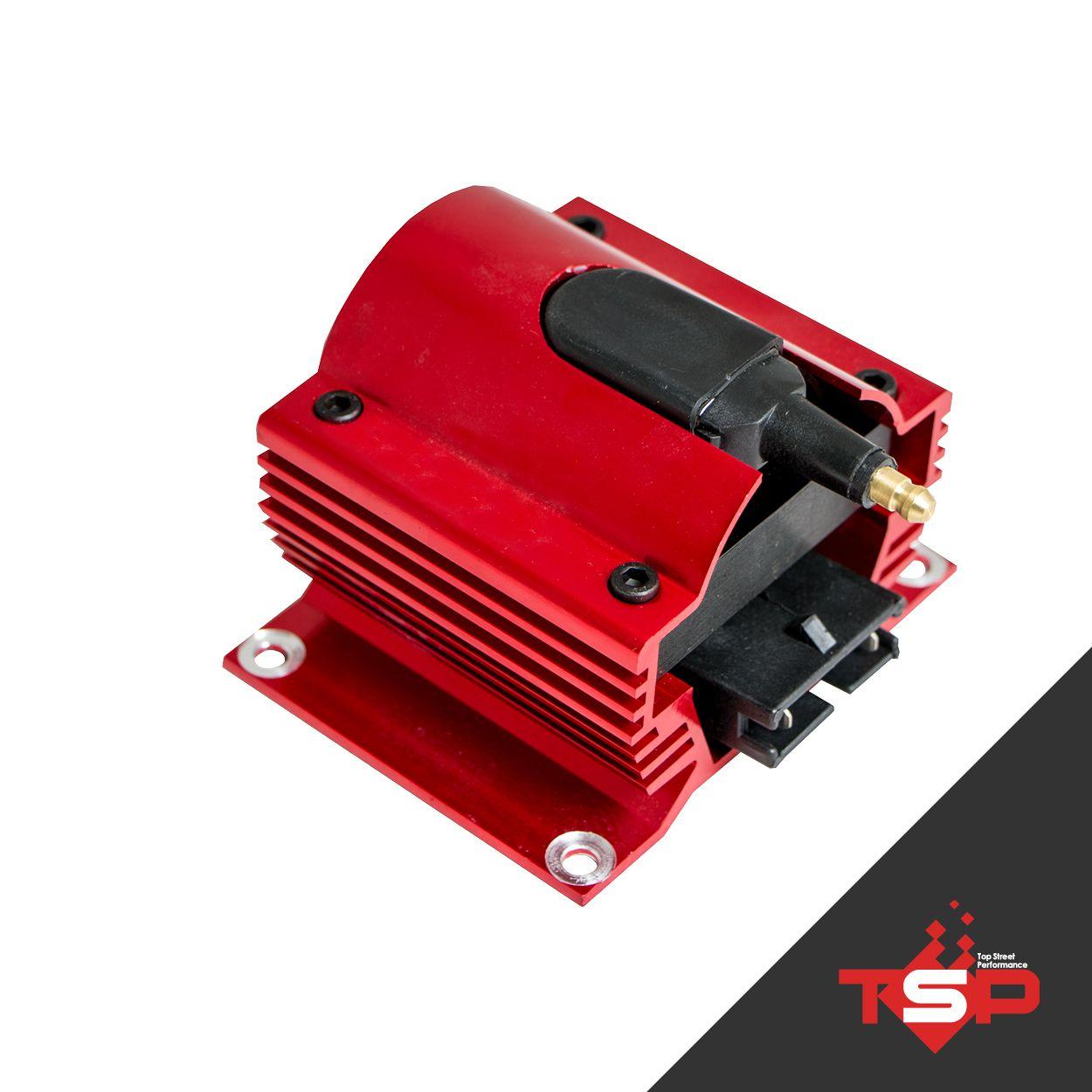 Jm6930r - Tsp Power Coil     Topstreetperformance