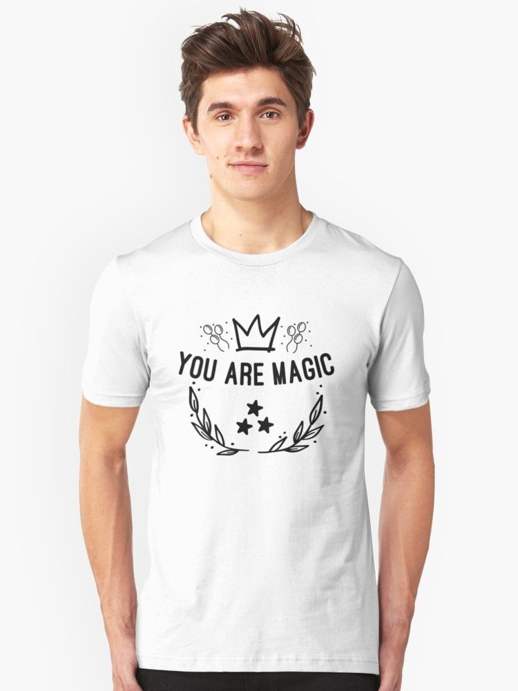 4e1b8ccb Made for you 🤗• Click the visit button for more products. #magic #magical  #wow #cute #unisex #mensfashion #menswear #women #womensfashion #redbubble  ...