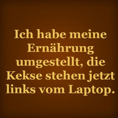 Lustige Spruche Zitate Funny Really Funny Und Funny Quotes